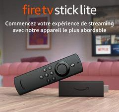 amazon-fire-tv-stick-lite