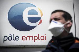 Chiffres du chômage : vers une crise sociale sans précédent
