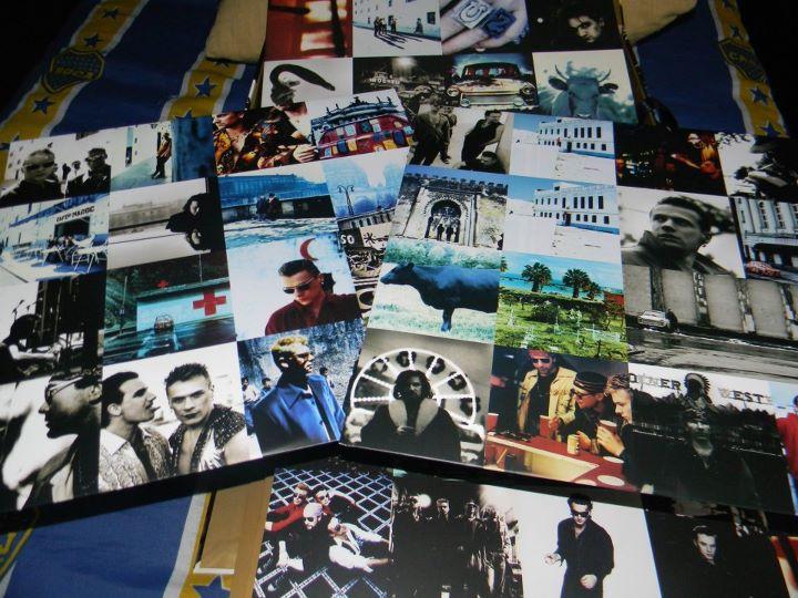 Diaporama (72 photos)