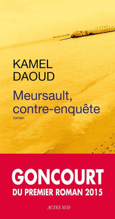 à partir de K.Daoud, dans l'ordre : Algérie, Egypte, Espagne, Grèce, Italie,Israël.