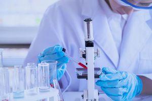 Vaccin Astrazeneca : efficacité, méthode, effets secondaires