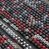 PSA et Renault : des ventes records pour  des profits records