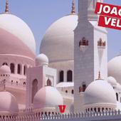"""Joachim Véliocas : """" S'ils vont au bout, ils démontreront leur collaboration complètement décomplexée avec l'islamisme """" - Boulevard Voltaire"""