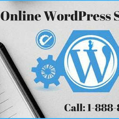 Solve The Issues Of WordPress Easily