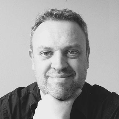 Denis Albot - Le blog