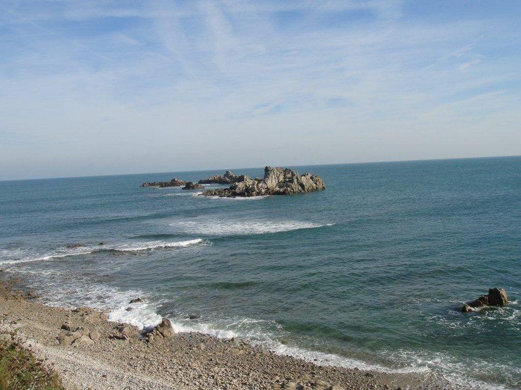 Album - Normandie