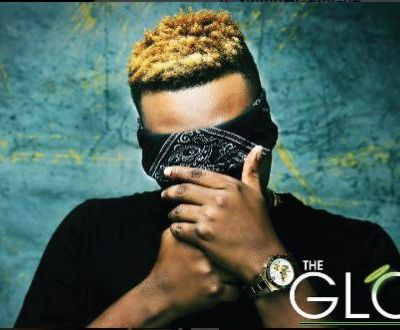 """ANTICIPATE 
