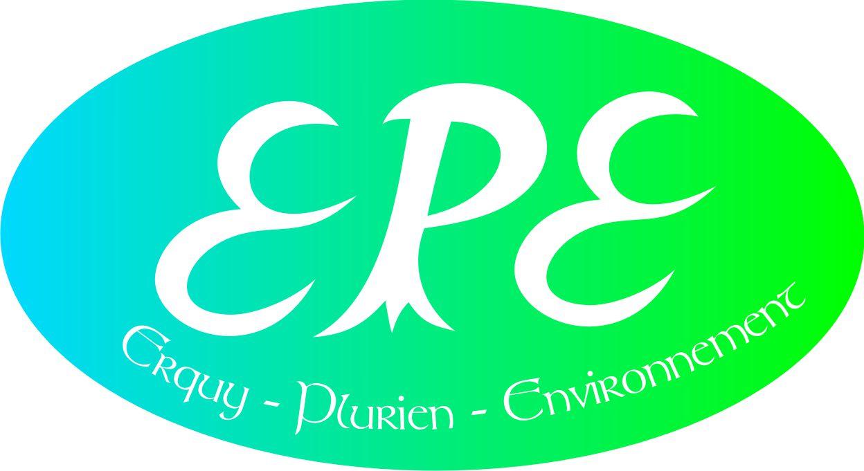 Assemblée Générale EPE