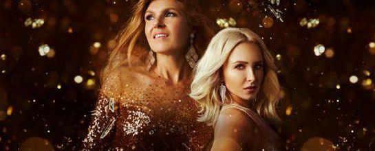 La série musicale culte Nashville débarque en intégralité sur OCS à la demande