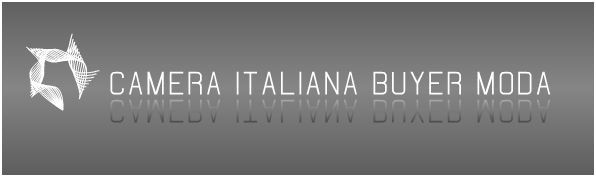 Best Shop, la Camera Italiana dei Buyer della moda