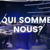 Accueil - Sport en France