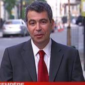La rédaction de France 2 endeuillée : le journaliste Claude Sempère est mort