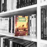 La mystérieuse affaire de Styles, Agatha Christie