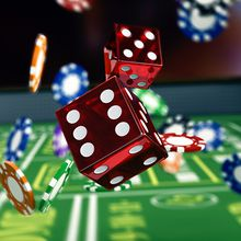 Factors To Recall Ahead of Choosing An On the web Casino