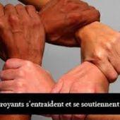 Aidez une sœurs divorcé d'Algérie à se soigner d'une prothèse du bras. - Salafidunord