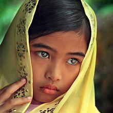 « Aucune page, jamais, ne vaudra le regard d'un enfant qui vous attend. » Françoise Lefèvre