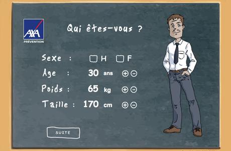 Test - Vin & Société