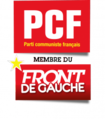 Groupe PCF