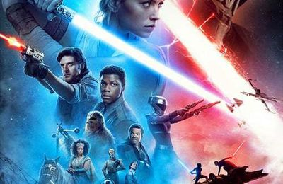 Pelisplus Completa En Español Star Wars El Ascenso De Skywalker Pelicula 2019 Pelicula Star Wars El Ascenso De Skywalker Over Blog Com