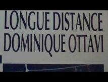 Dominique Ottavi Longue Distance 3 ( 1990)