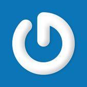 De la résistance armée à la résistance non-violente
