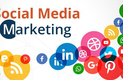 Organic Vs. Paid Social Media Marketing. Which One Do You Need in 2020?