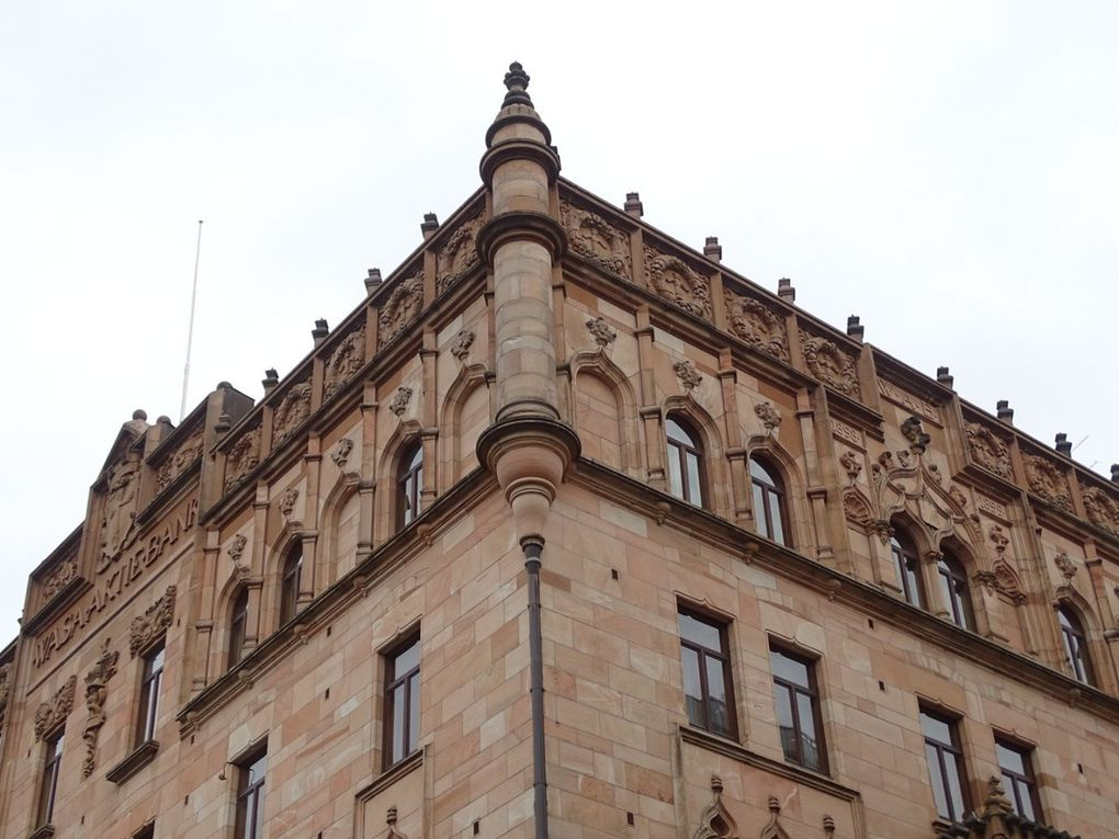 Helsinki (Finlande)... 3