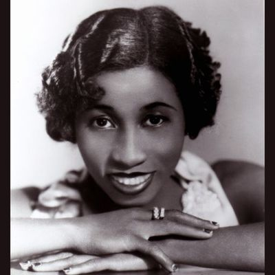 • Les grandes créatrices du jazz - chapitre 2 : Lil Hardin Armstrong, pianiste déchaînée