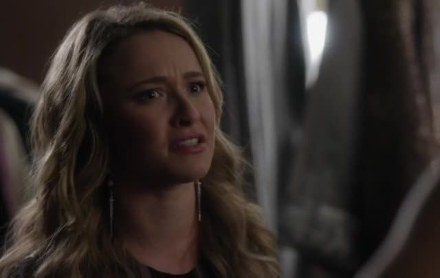 Critiques Séries : Nashville. Saison 2. Episode 17. We've Got Things to Do.