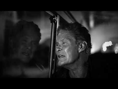 Zik : David Hasselhoff fait une surpenante reprise de The Passenger