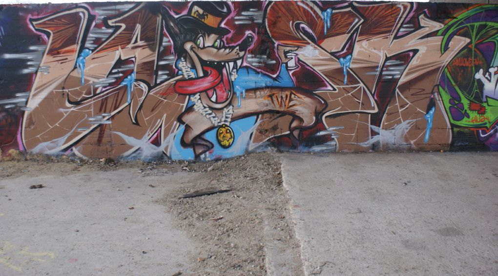 Album - graffitis-Dept-93-tom-017