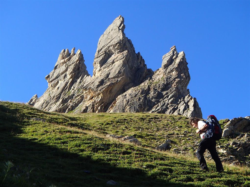 Album - alpinisme-2013