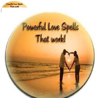 Worlds no 1 trusted love spells|lost love spells caster +27732891788 DrNdege Canada,Qatar,USA,Australia,Cyprus