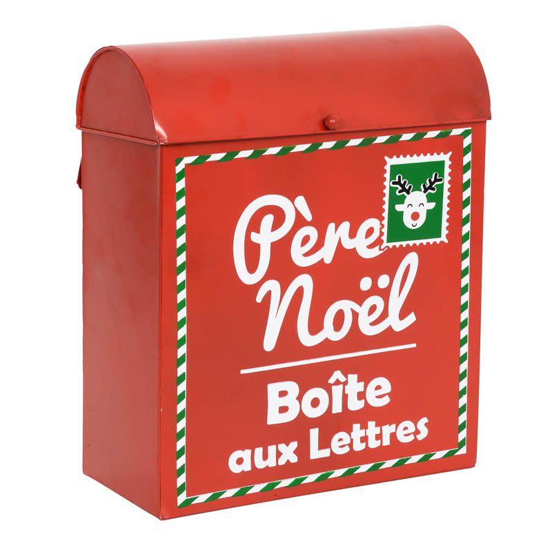 A Saint-Georges-sur-la-Prée, le Père-Noël n'a pas répondu, la commune s'excuse