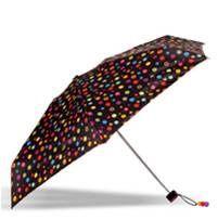 La petite histoire du parapluie