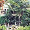 Le Palais de Ahmed Bey - ( I )