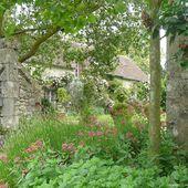 Les Jardins de Roquelin - Les Jardins de Roquelin