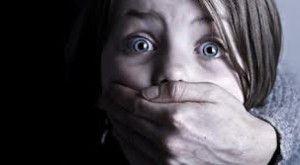 La police municipale empêche l'enlèvement d'une jeune fille à Aulnay-sous-Bois