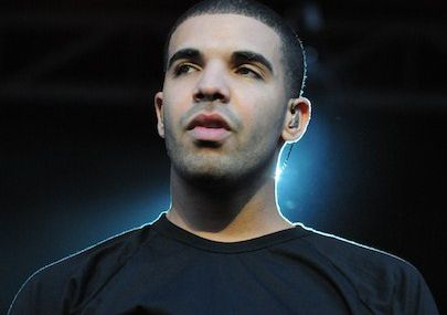 Drake : Find your Love