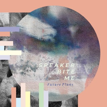 Speaker Bite Me - Future Plans