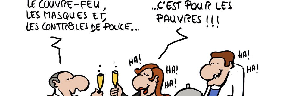 """""""Affaire du Palais Vivienne"""""""