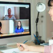 Pourquoi travaille-t-on plus et mieux en télétravail ?