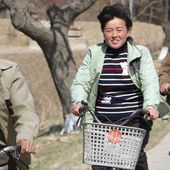 Corée du Nord, le miracle quotidien