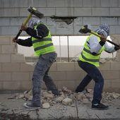 ActiveStills, le militantisme par un photojournalisme local en Israël et Palestine - OAI13