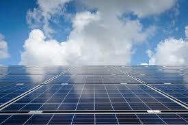 Énergies renouvelables : contribuez à la protection de l'environnement