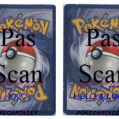 SERIE/EX/ILE DES DRAGONS/1-10/1/101 - pokecartadex.over-blog.com