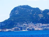 Intermède militaire insolite à Ceuta