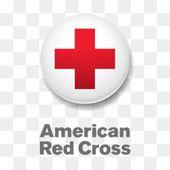 MAJ #ALERTE #USA : La Croix-Rouge américaine dit que vous ne pouvez pas donner de plasma sanguin si vous avez reçu le #vaccin, car le vaccin élimine les anticorps naturels du corps + la Croix Rouge du #Japon vient de demander à ceux qui étaient vaccinés de ne plus donner leur sang .. - MOINS de BIENS PLUS de LIENS