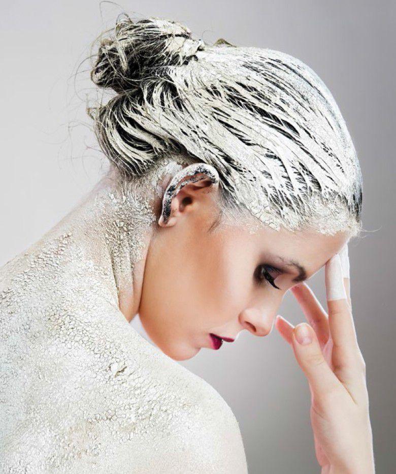 Qu'est-ce-que le Hair Filler?
