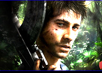 Test - Far Cry 3